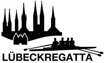 90. LÜBECKREGATTA + 51. JuM-Regatta